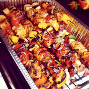 Food-grilled-chicken-kabobs-500