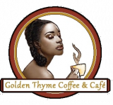 Golden Thyme Coffee & Cafe