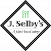 J selby