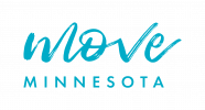 MoveMN_Logo_Blue