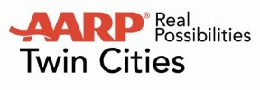 aarp_Twin Cities_4c.eps_large